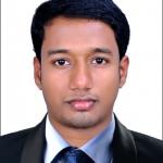 Abhijith A