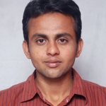 Abhijeet Dhawas