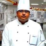 Abhijeet Anil Thakre