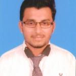 Abhijeeth S Menon