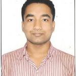 Abhijit Ghanshyam Raut