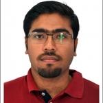 Abhijit Bagchi