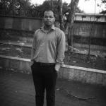 Abhijit Anil Dixit
