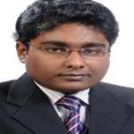 Abhijit Saha Bhowmik
