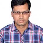 Abhik Kumar Srivastava