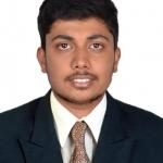 Abhijeet Jagannath Koranne