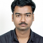 Abhimanyu G Rajemane