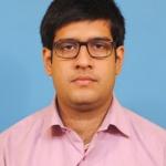 Abhinaba Banerjee