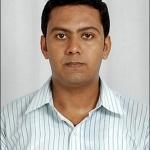 Abhishek Nag