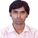 Abhinandan Chakraborty