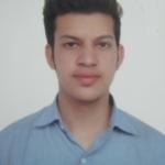 Abhinav Bhargav