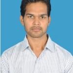 Abhinav kumar  Singh