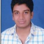 Abhinav Mahar