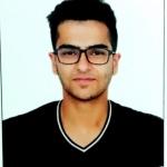 Abhinav Malik