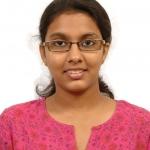 Abhinayabalaji