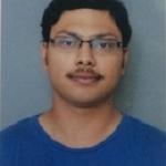 Abhishek Suresh Swarnkar