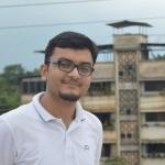 Abhishar