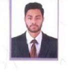 Abhishek Dhiman