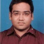 Abhishek Khare