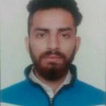 Abhishek Rana