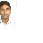 Abhinay Kumar Srivastava