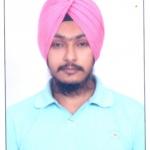 Abhitej Singh
