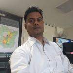 Abiansh Pandit