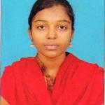Abinaya Sandanaraj