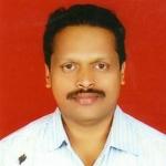 Ashok Kumar  Baban Satpute