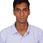 Abhishek Srivastava