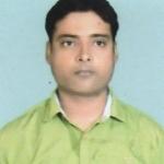 Abhishek Vivek