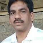Dinesh Achar