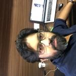 Amit Gill