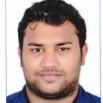 Adharsh Babu