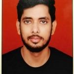 Aditya Swaroop
