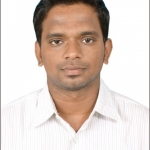 Dilleepan Annamalai