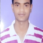 Adityaprakash