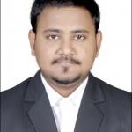 Adit Jadhav