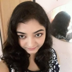 Adity Sharma