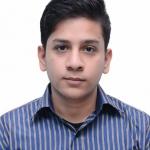 Aditya Mahajan