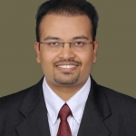 Aditya Keshav Thakar