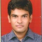 Aditya Kumar