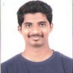 Aditya Shrinivas Hasurkar