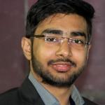Aditya Singh Kushwaha