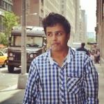 Aditya Mulik