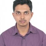 Aditya Rajanna Nadig