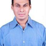Advaith Bhaskar