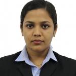 Adya Sukeesh K