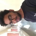 Affan Ahmad