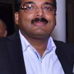 Aftab Sayed
